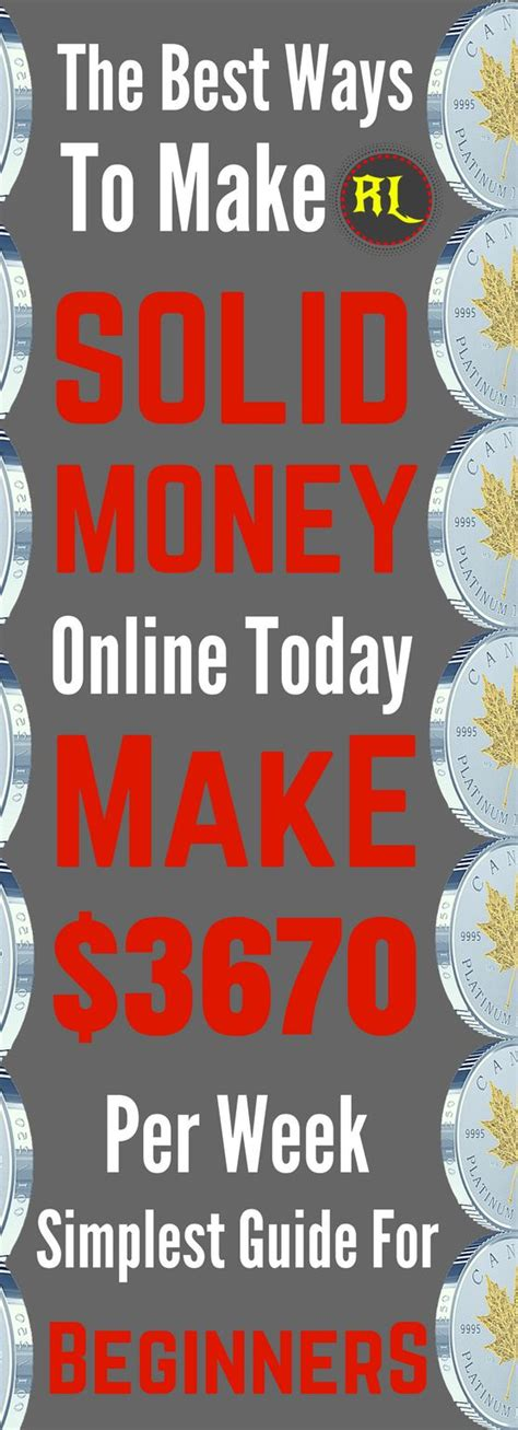Safe Ways To Make Money Online - 25 unique legit work from home ideas on pinterest jobs from home legit reading