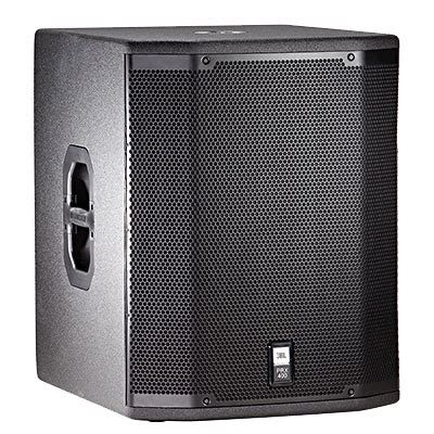 Paket Home Theater Jbl subwoofer jbl prx418s paket sound system profesional