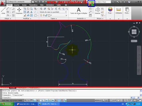 tutorial autocad gratis tutorial autocad 2011 descargar gratis