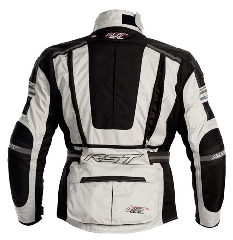 summer bike jacket best motorcycle jackets for summer the top 5