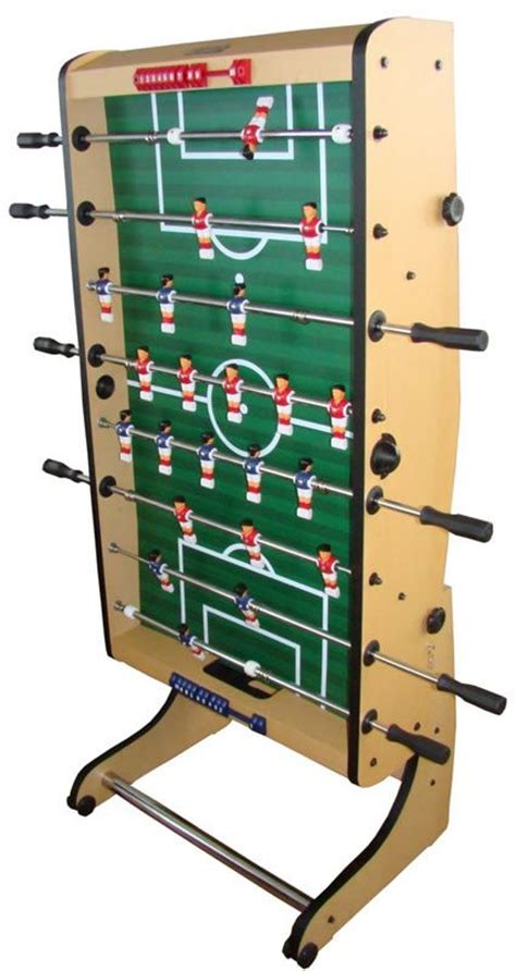 rene winjoy foosball table review i gto bloggame