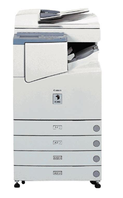 Mesin Photocopy mesin fotocopy
