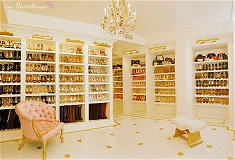 Princess Diaries Closet by Pin By Connelly On Home