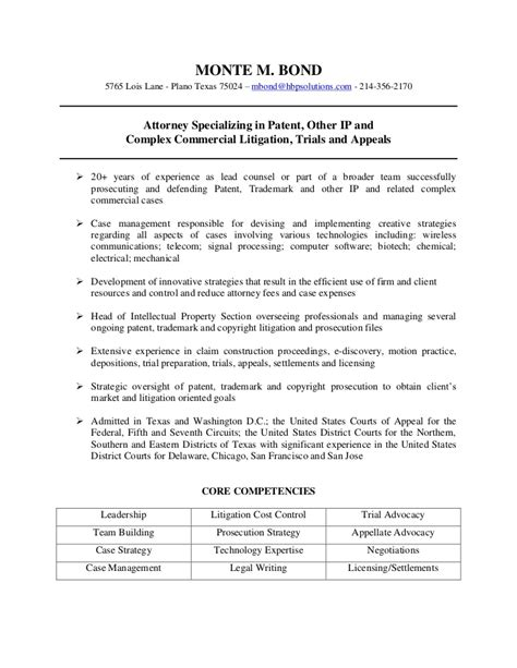 doctor resume exle juris doctor candidate resume contemporary exle