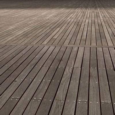 piastrelle in legno per esterni pavimenti legno per esterni pavimento per esterni