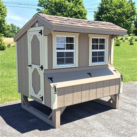 backyard hen house in stock chicken coops sale ready to ship buy amish