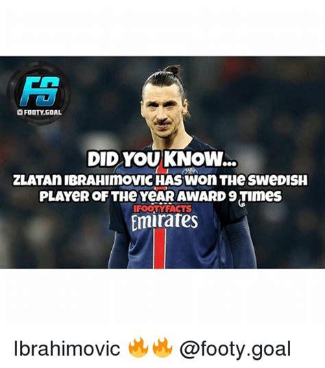 Zlatan Memes - 25 best memes about zlatan ibrahimovic zlatan