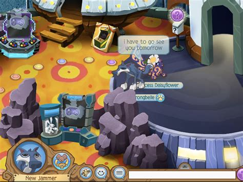 how to be an awesome buddy on animal jam 7 steps with