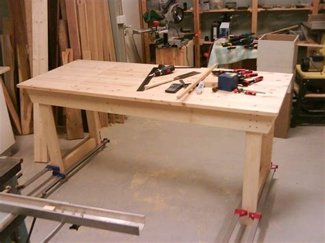 diy plywood bench diy plans plywood workbench plans pdf download project