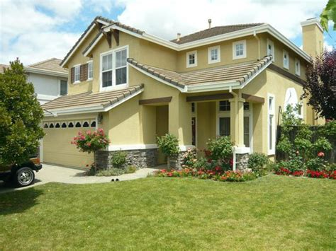 exterior house paint trends exterior paint trends for 2013