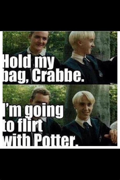 Draco Memes - draco malfoy memes 28 images top harry potter memes