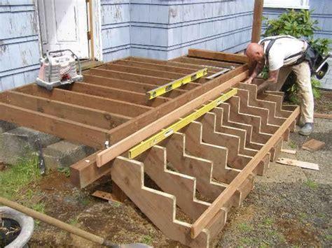 best 25 deck steps ideas on deck stairs deck