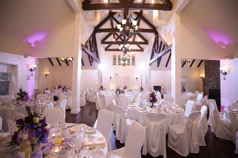Bridal Shower Venues Mississauga by 90 Cheap Wedding Venues Mississauga Wedding Flowers