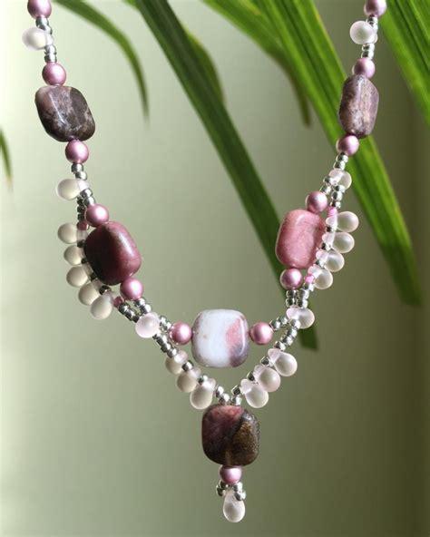 21 beaded pendant jewelry designs ideas design trends