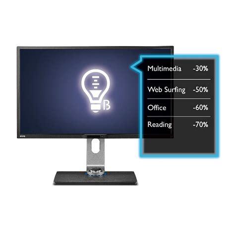 Benq Sw2700pt Monitor For Photographer Ips High Definition Led benq 32 inch ips 4k ultra high definition led