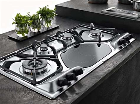 Cooktop Franke How To Use A Cing Stove Along With Kitchen Stove The