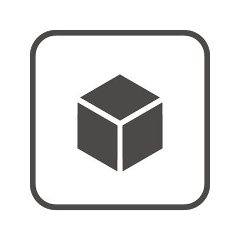 Autocad Free Online pointcab volume module icon pointcab