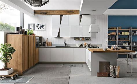 migliori marche cucine moderne le pi 249 cucine ad angolo moderne delle migliori