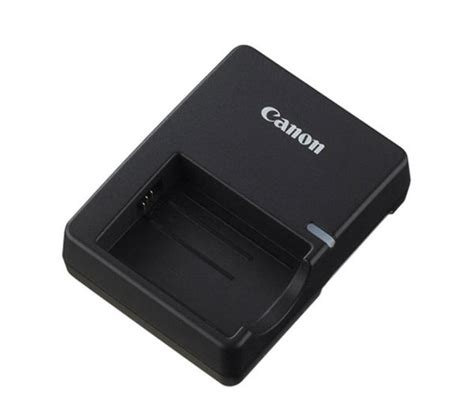 Charger Kamera Canon 1000d canon lc e5e battery charger deals pc world