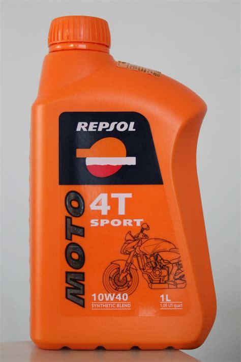 Oli Repsol Matic Nhotrepsol Trung T 226 M Dầu Nhớt Repsol Ch 237 Nh H 227 Ng