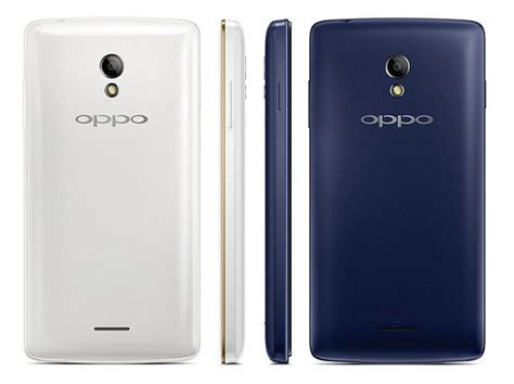 themes oppo joy plus oppo joy plus with 4 inch display android 4 4 kitkat