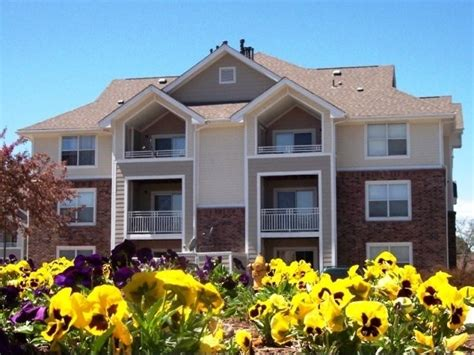 Houses For Rent In Denver Co by Awesome Denver Co Houses For Rent Apartments Page 4