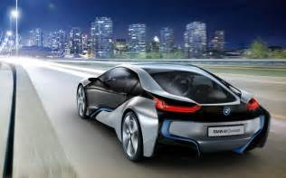 bmw car hd wallpapers