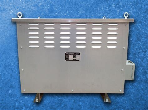 powerohm resistors hubbell hubbell neutral grounding resistor 28 images hubbell industrial controls neutral grounding