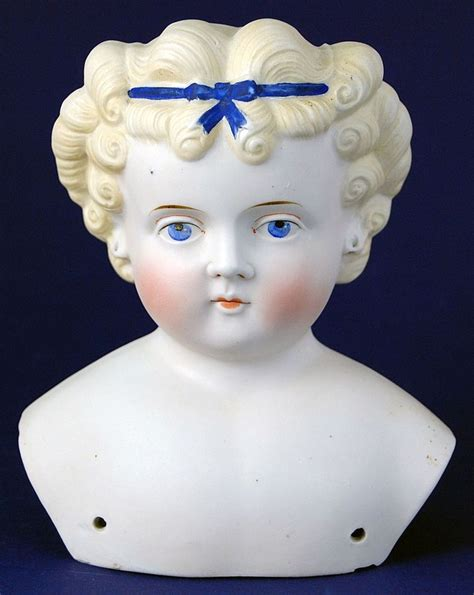 reproduction parian doll 171 best china dolls images on china