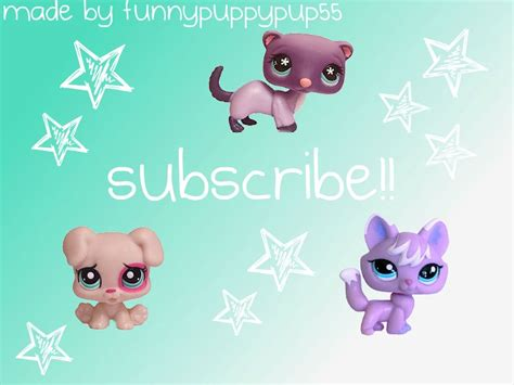 lps background lps free backgrounds lps backgrounds