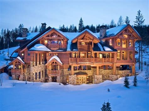 Log Cabin Vacation Packages by 25 Best Ideas About Luxury Cabin On Va