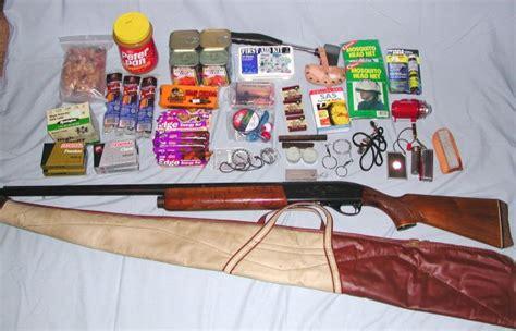 survival gear canada alaska canada survival and cing equipment