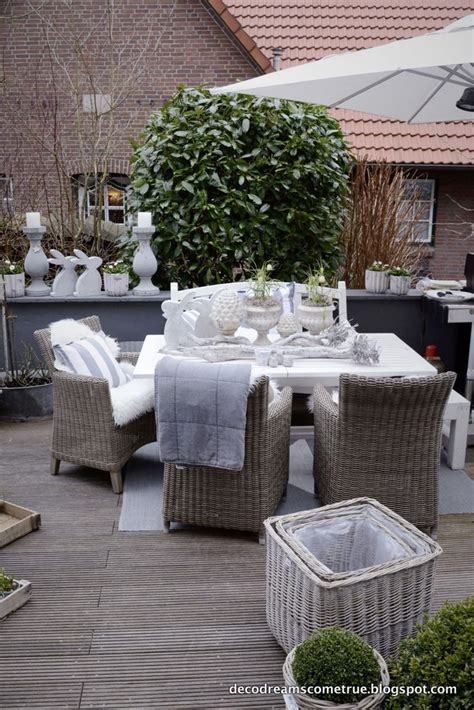 Outdoor Küche Bilder Design Ideen by Best 25 Outdoor Rooms Ideas On Back Patio