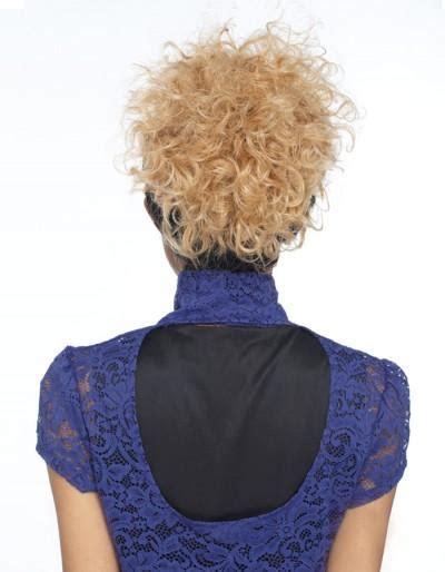 how to comb diva curl hair outre premium salon cut 100 human hair diva cut