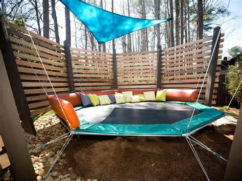 exceptional shade solutions for outdoor rooms exceptional shade solutions for outdoor rooms