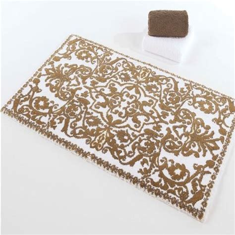 Habidecor Bath Rugs Habidecor Bath Rugs Flandb