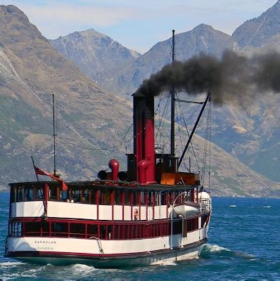 paddle boats queenstown 20 best images about river boats on pinterest missouri
