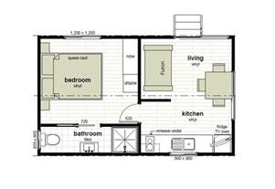 cabins plans cabin floor plans oxley anchorage caravan park