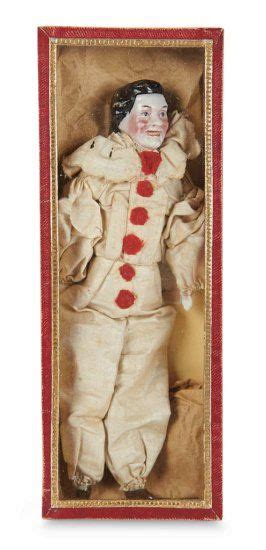 porcelain doll number on neck 1000 images about dolls jesters clowns on