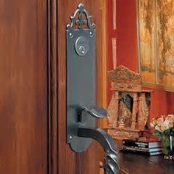 Door Hardware and Entry Door Hardware and Entry Door