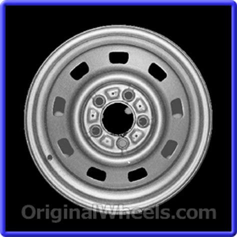Jeep Comanche Wheel Bolt Pattern Bolt Pattern 86 Jeep Comanche 187 Patterns Gallery