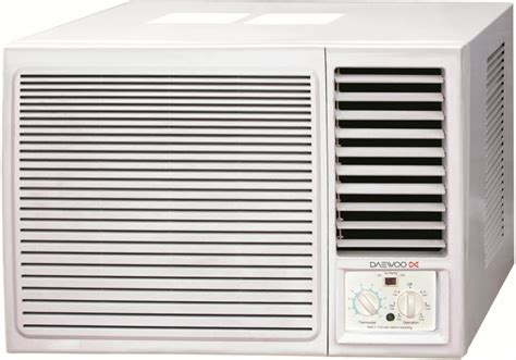 daewoo energy air conditioner 28 images daewoo