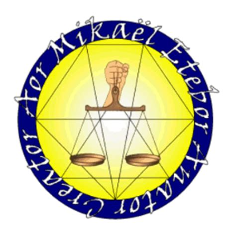 pentacle de protection pentacles et talismans