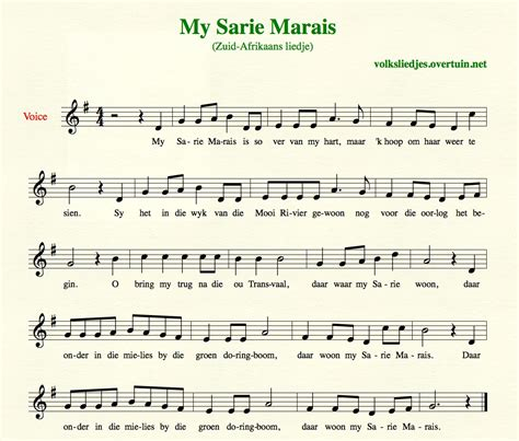 my song south songs afrikaans folk songs with