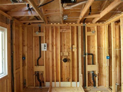 Chimney Masters San Jose - building a new palo alto home
