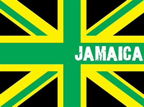 Jamaican Search Jamaican Images Search
