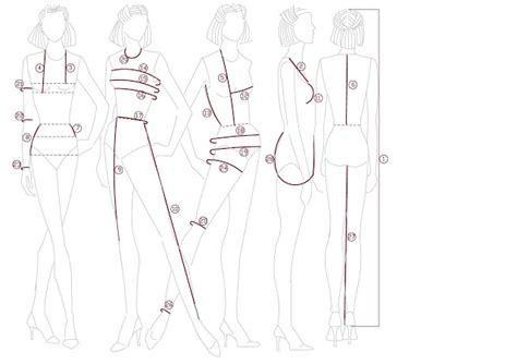 fashion cad pattern making free sewing pattern download fashion cad pattern making free sewing pattern download