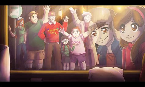 gravity falls background gravity falls wallpapers wallpaper cave