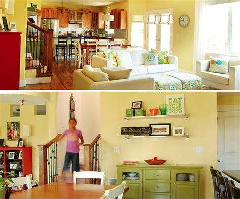etsy home decor modern family etsy home decor