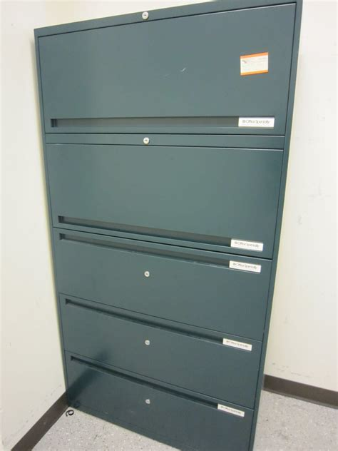 Teal File Cabinet Teal File Cabinet Buy House By Lewis Brook A4 Filing Cabinet Lewis Teal Filing Cabinet Lewis